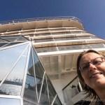 Ahoi auf der MeinSchiff4 – Boarding now!