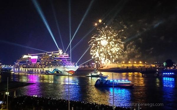 Hamburg Cruise Days_11092015_001_WEB (152)