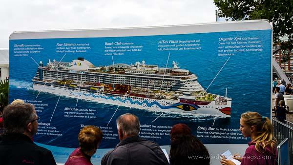 Hamburg Cruise Days_11092015_001_WEB (227)