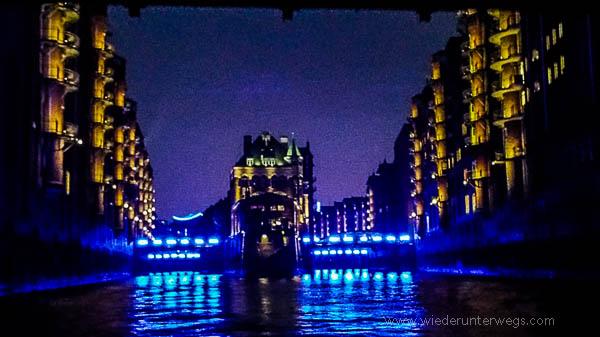 Hamburg Cruise Days_11092015_001_WEB (36)