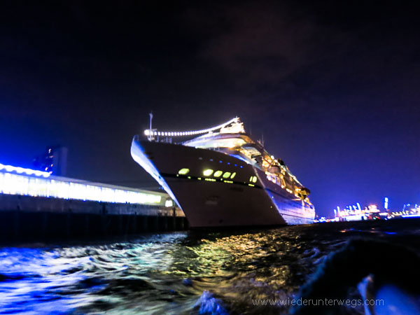 Hamburg Cruise Days_11092015_001_WEB (60)