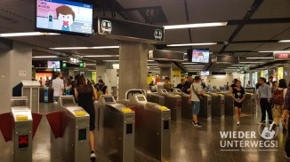 Hongkong 2017 web (101 von 268)