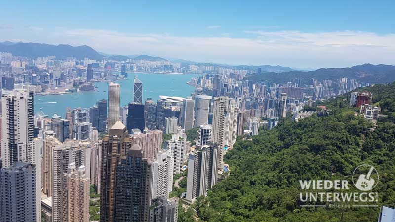 Hongkong 2017 web (154 von 268)