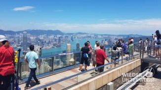 Hongkong 2017 web (165 von 268)