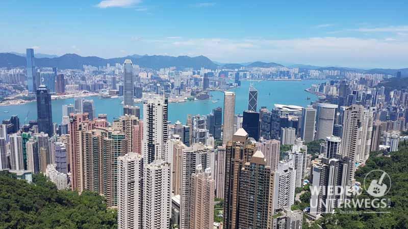 Hongkong 2017 web (166 von 268)