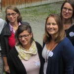 Blogger Relations & Kooperationen