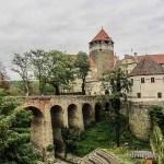 BURGENtour im Burgenland