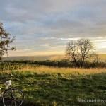 """Ich bin im """"E-Bike Paradies"""" – im Südburgenland!"""