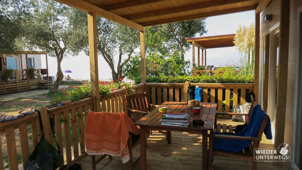 kolpa-kroatien-pag-camping-roz_sept2016_web-22-von-88