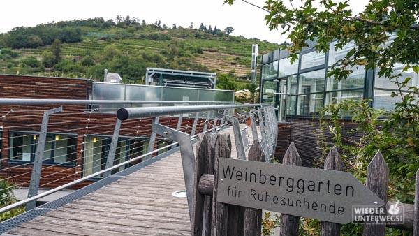 krems_steigenberger_sep2016_web-32-von-149