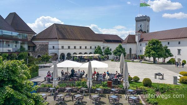 Ljubljana_Slowenien_Mai2016_WEB (174 von 250)