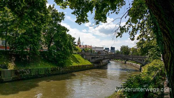 Ljubljana_Slowenien_Mai2016_WEB (202 von 250)