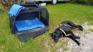 Lunzer See Ybbs Camping_Web (124 von 171)