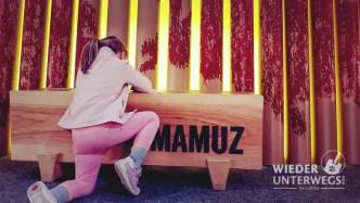 Top Ausflug Mamuz Mistelbach