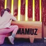 TOP Ausflug Mamuz Mistelbach: Was zum Lernen, zum Spielen und zum Streicheln