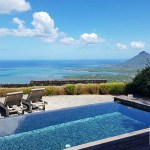 VIDEO: Die Lakaz Chamarel Lodge – Mauritius