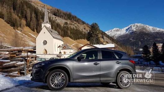MazdaCX5_Wiesenglück_Gsies_2017_web (201 von 219)