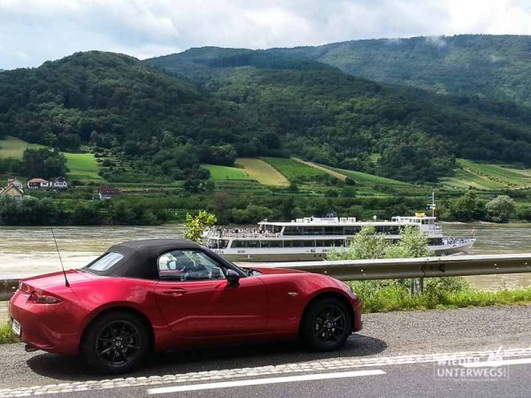 MazdaMX5_Wachau_web_Juli2016 (113 von 132)