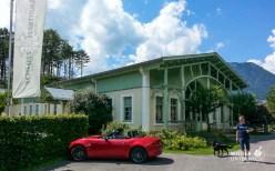 MazdaMX5_WienerAlpen_web2_Juli2016 (150 von 154)