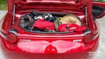 MazdaMX5_WienerAlpen_web_Juli2016 (69 von 113)