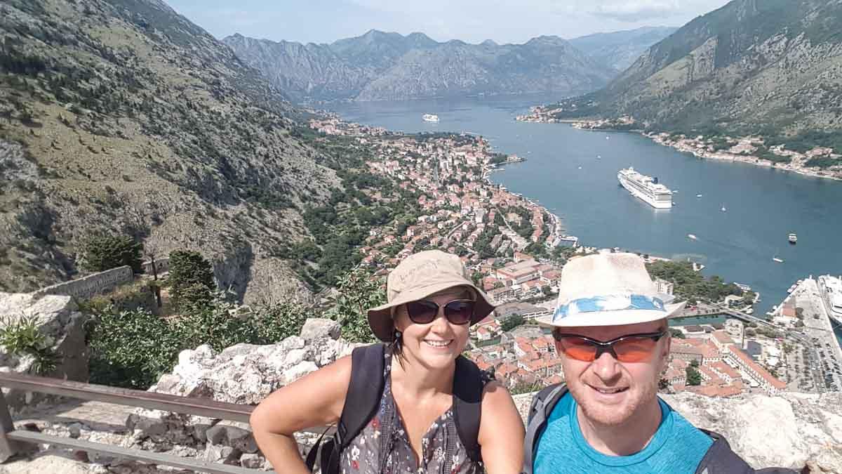 Montenegro Tipps Kotor Lovcen_WEB (132 von 448)