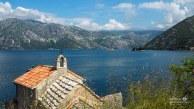 Montenegro Tipps Kotor Lovcen_WEB (233 von 448)