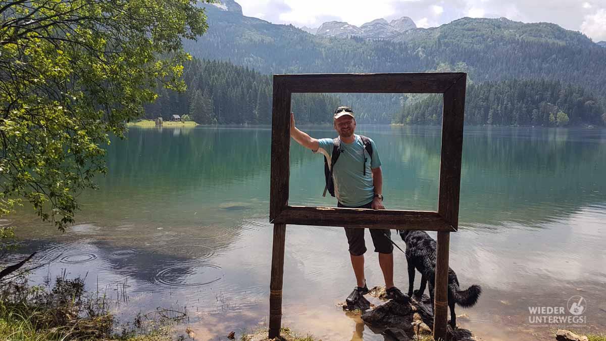 Montenegro Tipps Nationalparks_WEB (185 von 342)