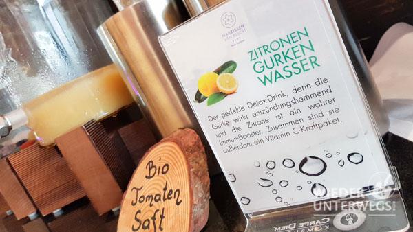 Narzissenhotel Bad Aussee web 2017 (56 von 58)