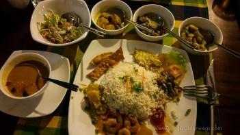 Negombo_2015 (27 von 29)