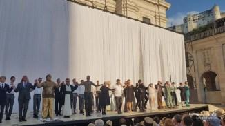 Salzburger Festspiele Jedermann 2018_web (74 von 142)