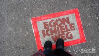 Schiele Museum Tulln web 2018 (32 von 56)
