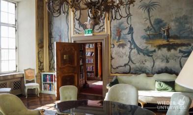 Schloss Leopoldskron_web (63 von 147)