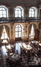 Schloss Leopoldskron_web (69 von 147)