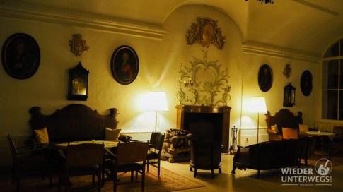 Schloss Leopoldskron_web (85 von 147)