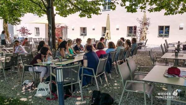 Schreibseminar Ossiach_Juli2016_web (104 von 182)