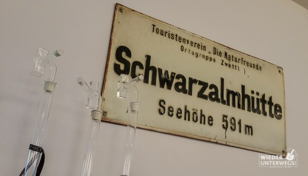 Schwarzalm web_Juli2016 (156 von 180)