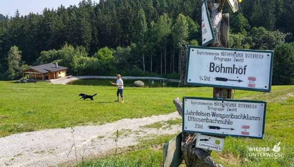 Schwarzalm web_Juli2016 (166 von 180)