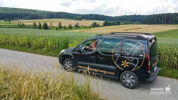 Schwarzalm web_Juli2016 (171 von 180)