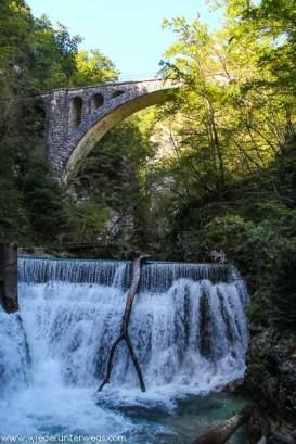 Slowenien DSLR_web (25 von 110)