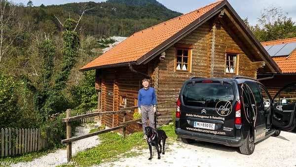 Slowenien Handy_web (223 von 512)