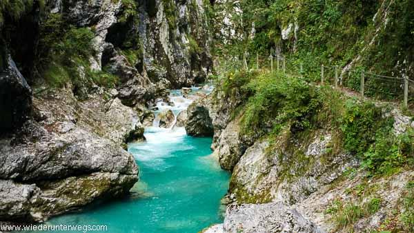 Slowenien Handy_web (231 von 512)