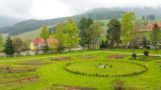 St. Lambrecht_Kloster_Mai2016_WEB (19 von 67)