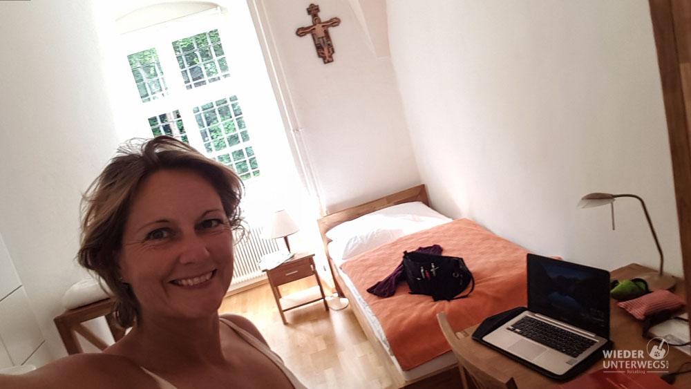 Stift Heiligenkreuz Kloesterreich_072_
