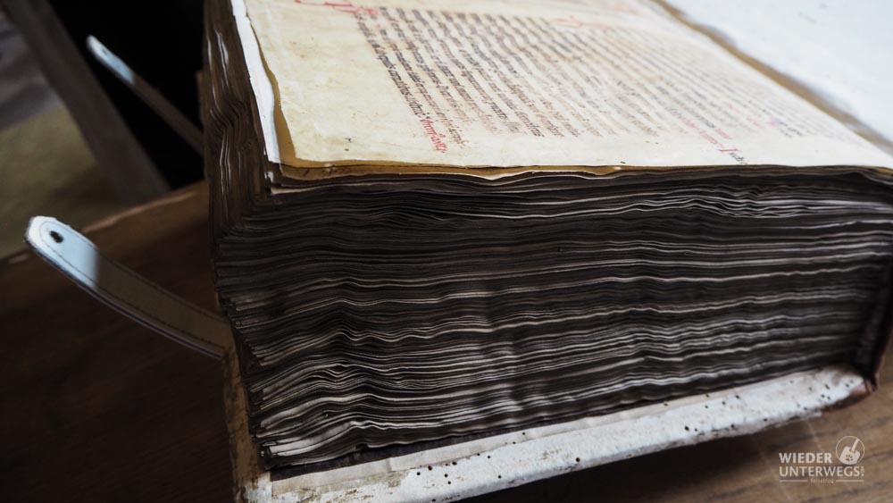 Stift Heiligenkreuz Kloesterreich_149_
