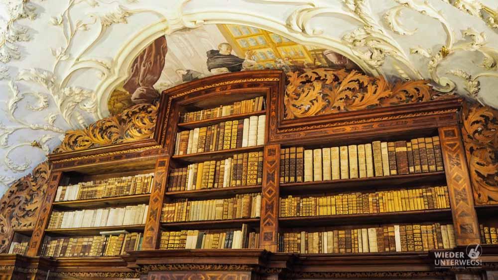 Stift Lilienfeld Kloesterreich_017_