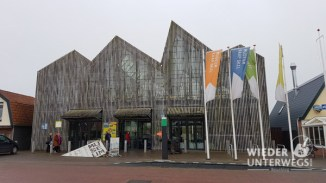 Texel web_optimiert_2017-410