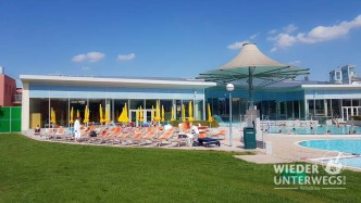 Top Ausflug Therme Laa