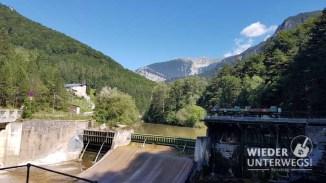 Wasserleitungsweg Höllental 2017_web (56 von 135)