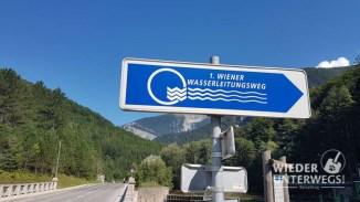 Wasserleitungsweg Höllental 2017_web (59 von 135)