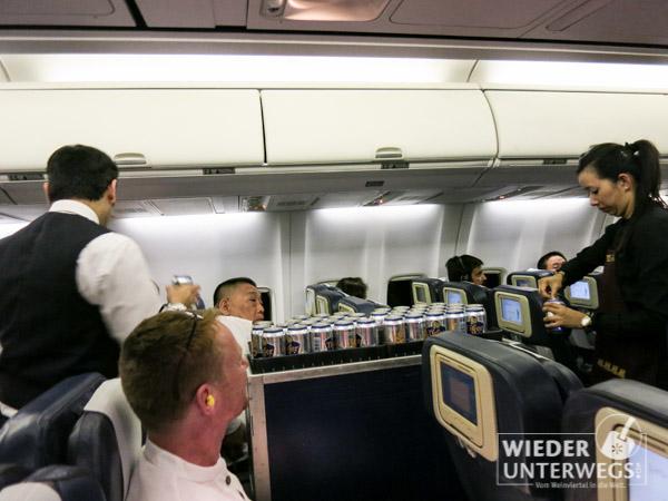 aus-dem-flugzeugfenster_web-30-von-59
